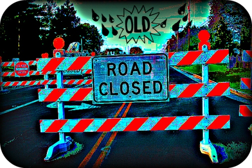Old_life_road_closed