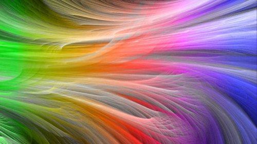 Rainbow_hair_1117