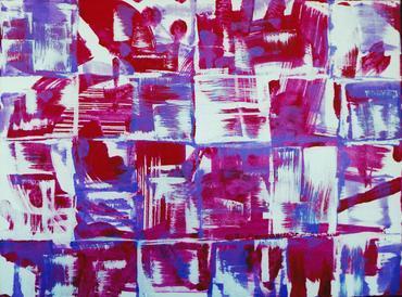 370_purplepassion_0002