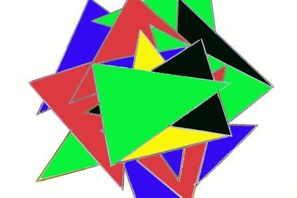 Article-new_ehow_images_a07_d8_f1_make-scalene-triangle-definition-800x800