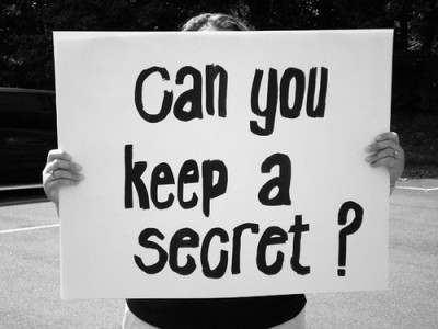 Can-you-keep-a-secret-400x300