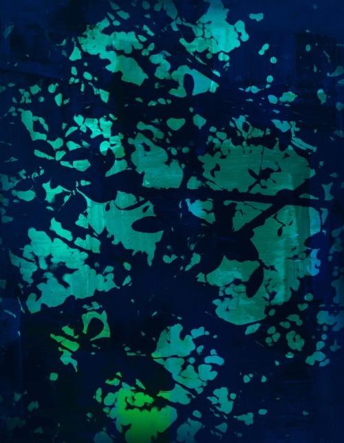 Leaf_paint