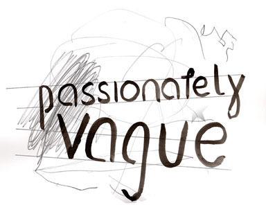 Vague_big