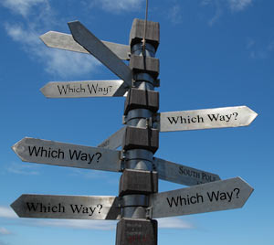 Which_way